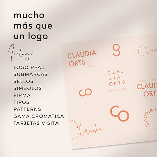 Sliders movil Claudia Orts3